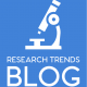Research Trends Blog